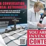 iWOAW-You-Are-An-Inventor-2013-Contest-Poster
