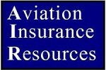 Aviation Insurance Resources - Founding Partner