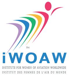 Institute for Women Of Aviation Worldwide (iWOAW)