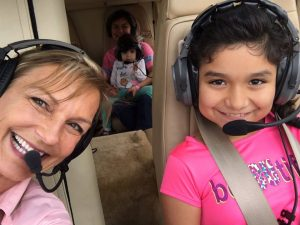 FlyItForward_Flight_Edinburg_Texas