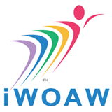Institute for Women Of Aviation Worldwide (iWOAW) | Institut des Femmes de l'air du Monde