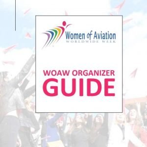 WOAW Activity Organizer Guide